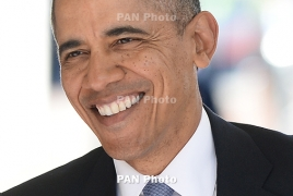 Обама хочет вести собственное шоу на Netflix