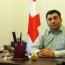 Депутат парламента Грузии осудил сумгаитские погромы