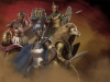 Total War: Rome 2 now features playable Queen Erato of Armenia