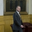 Norway parliament speaker resigns over reconstruction cost overrun