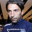 СМИ: Буффон решил завершить карьеру по окончании сезона