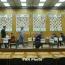 34 шахматиста представят Армению на личном мужском ЧЕ