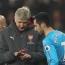 Henrikh Mkhitaryan named Man of the Match after Watford win