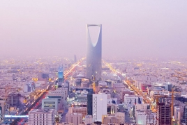 Saudi Arabia to reportedly start issuing tourist visas in April