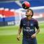 Неймар попросил отца устроить переговоры по переходу в «Реал»