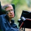 World renowned physicist Stephen Hawking dies aged 76