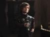 Создатели «Игры престолов» сообщили о предстоящей гибели многих персонажей сериала