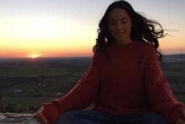 Ադրբեջանը կվերափոխի «Եվրատեսիլի» իր երգը