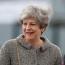 Тереза Мэй: Британия вышлет 23 российских дипломата
