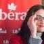 Canadian lawmaker commemorates Sumgait pogrom