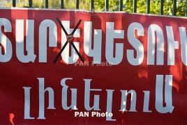 Արտասահմանում սովորող հայ դպրոցականներին կարող է տարկետման իրավունք տրվել