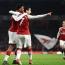 Wenger 'not surprised at' Henrikh Mkhitaryan's stunning Arsenal form