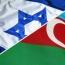 Azerbaijan buys Israeli weapons but votes against Israel in UN