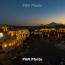 Մարտի 18-19-ին  Երևանում  ջերմաստիաճանը կհասնի +22-ի