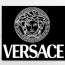 Versace to no longer use real fur for fashion