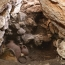 3,600-year-old tomb skeletons could be the Canaanite elite of Megiddo