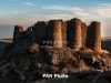 Armenia to start reconstruction of historic Amberd fortress in April
