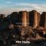 Ամբերդի ամրոցը կսկսեն վերականգնել 2018-ի ապրիլից