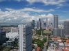 Singapore named world's most expensive city for a fifth year running