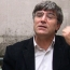 Istanbul street to be renamed after Hrant Dink
