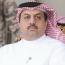 Qatar stresses necessity to hold talks with Iran