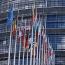 Եվրախորհրդարանը կոչ է արել Թուրքիային դադարեցնել մարտական գործողությունները Սիրիայում