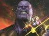 "Final trailer for ""Avengers: Infinity War"" lands online"