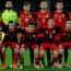 Колумбиец Монро Арарат приглашен в сборную Армении по футболу