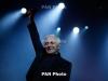Азнавур награжден в Праге премией Kristián за вклад в киноискусство
