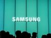 У Samsung Galaxy S10 появится функция 3D-распознавания лиц, как на iPhone X