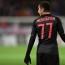 Мхитарян - лучший футболист «Арсенала» по версии WhoScored