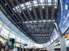 Brussels Airlines возобновляет регулярные рейсы в Ереван