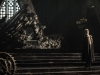 В «Игре престолов» появятся 2 новых персонажа