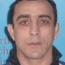Armenian wrestler and world champion Aghasi Manukyan dies