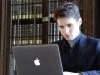 Роскомнадзор дал Telegram 15 дней до блокировки: Дуров отреагировал на угрозу