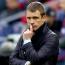 CSKA Moscow boss reveals plans to stop Arsenal's Henrikh Mkhitaryan