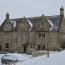 Жители британской деревни собрали 1 млн фунтов и выкупили древний местный паб