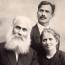 How Armenians spread photography in Ottoman Empire: Hyperallergic