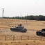 China testing AI-equipped unmanned tanks