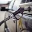 ՀՀ-ում էլէներգիայով աշխատող մեքենաների համար ենթակառուցվածքներ կստեղծվեն