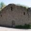 2014-16թթ. հուշարձանների վերականգնման փաստաթղթերի կեղծման դեպքեր են բացահայտվել