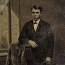 Tintype photo bought on eBay for $10 could be worth $2 million