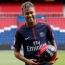 Paris United. Նեյմարն ուզում է, որ ՊՍԺ-ն գլխավորի Լուիս Էնրիկեն
