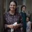 Քեմալական պատգամավորը «Եվա» ֆիլմի  ցուցադրության  արգելքի վերաբերյալ պարզաբանում է պահանջել
