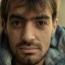 SOS  նախագծի ռեժիսոր Հայկ Բարսեղյանը բերման է ենթարկվել դանակ կրելու համար