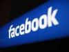 Цукерберг - об утечке данных: Доверие между Facebook и людьми нарушено