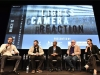 Creative Armenia unites filmmakers, experts for human rights summit
