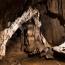 World's longest sandstone cave found in India