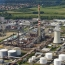 Major explosion at chemical plant in Czech Republic kills six