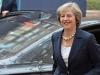 Премьер Британии хочет добиться высылки российских дипломатов из стран ЕС